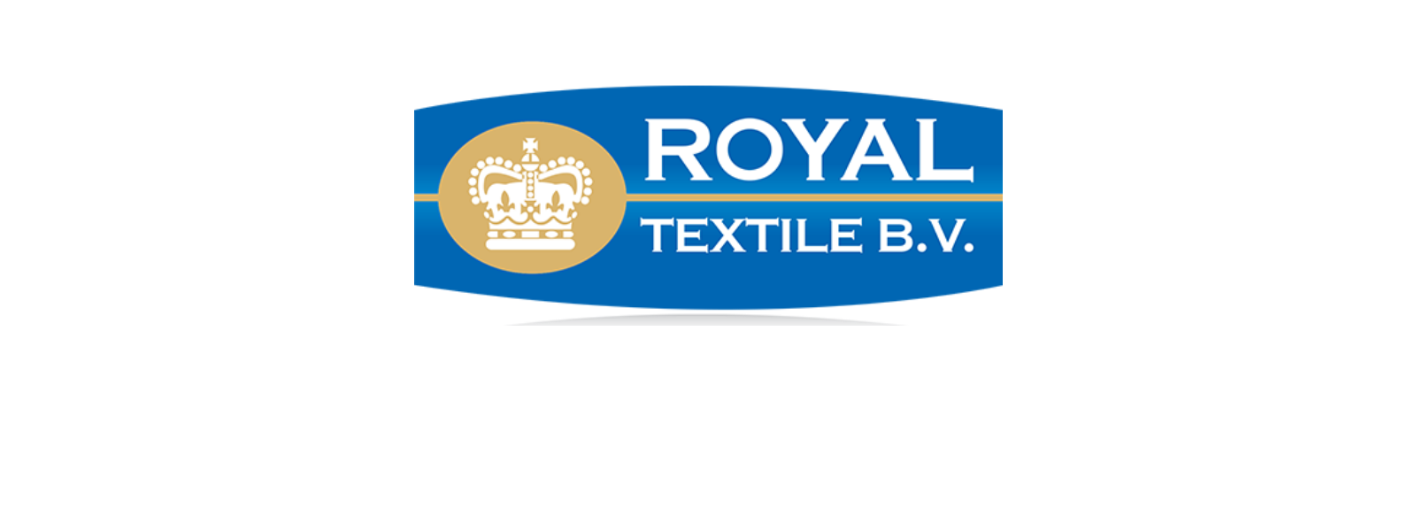 E-commerce voor Royal Textile