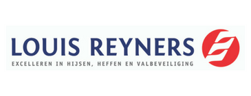 E-commerce voor Louis Reyners