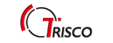 E-commerce voor Trisco
