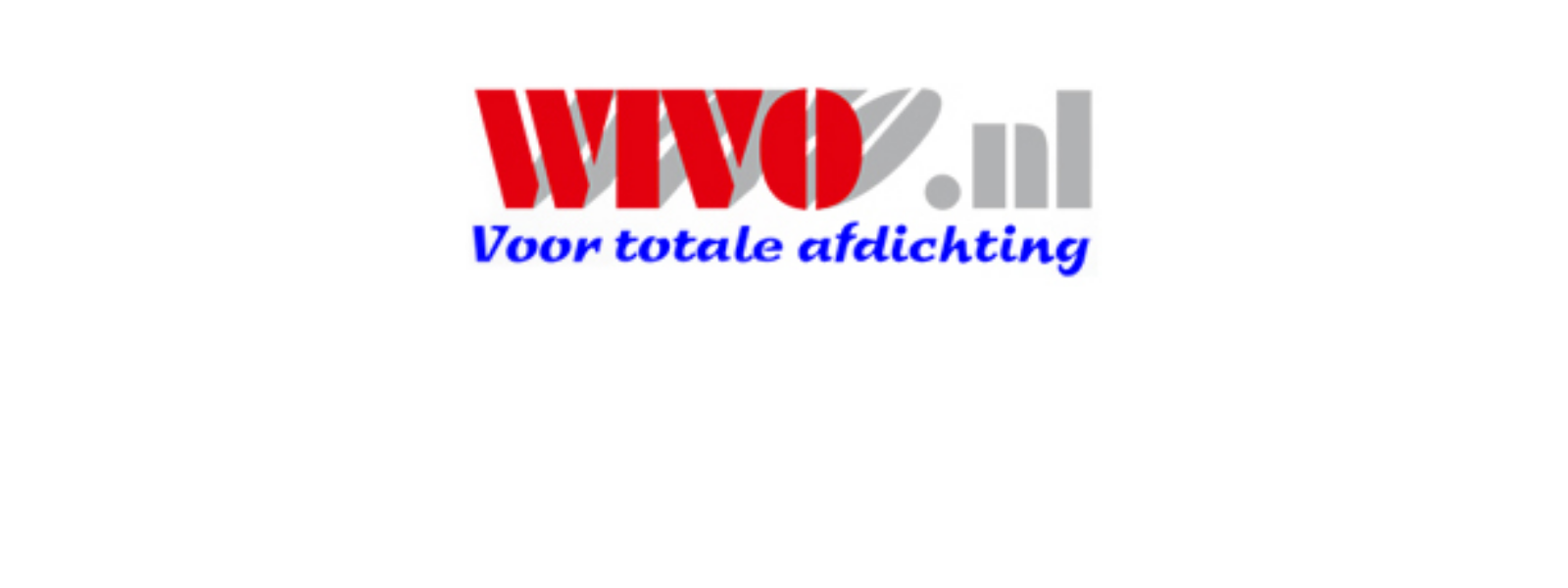 WIVO.nl webportaal is live